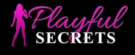 Playful Secrets