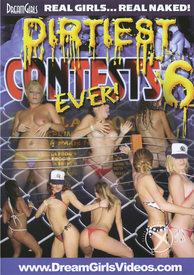 Dirtiest Contest Ever 06