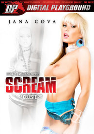 Jana Cova Scream
